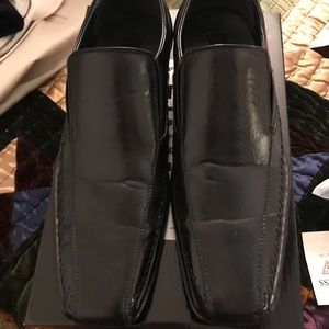 Other - Men's Casual Slip on